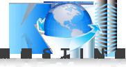 Koi Hosting Logo